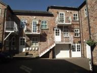 1 bedroom Flat for sale in The Old Tannery, Hyde...