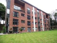 2 bed Flat in Woodlands Park...