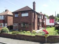 3 bedroom Detached home for sale in Acorn Avenue, Hyde...