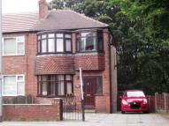 3 bedroom Terraced property for sale in Mottram Road, Hyde...