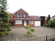 4 bed house for sale in Birtles Close...