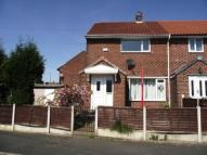 2 bed End of Terrace property for sale in Hickenfield Road, Hyde...