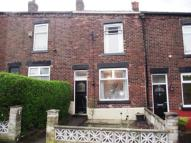 Fleet Street Terraced house for sale