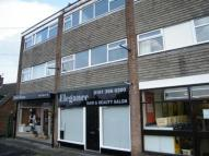 Flat for sale in Hudson Road, Hyde...