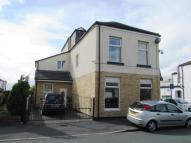 6 bed End of Terrace property in Old Road, Hyde...