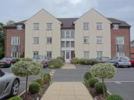 Apartment for sale in The Elms, Faulkners Lane...