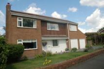 4 bedroom Detached home in Pickmere Lane, Pickmere...