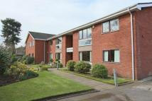 2 bedroom Flat for sale in Manor Court...