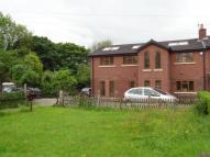 4 bed semi detached property for sale in Macclesfield Road...