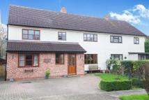 4 bed semi detached property for sale in Woodlands Crescent...