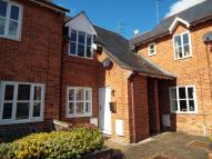 2 bed Flat in The Pines, Warford Park...