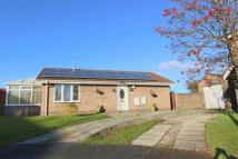 2 bed Bungalow in Mill Close, Knutsford...