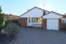 Bungalow for sale in Boothfields, Knutsford...