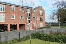 2 bed Flat for sale in Great Oak Square...