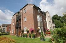 2 bed Retirement Property for sale in The Elms, Faulkners Lane...