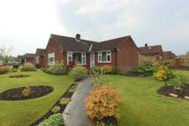 2 bedroom Bungalow in Parkgate, Knutsford...