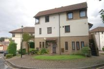 Flat for sale in Ruskin Court, Knutsford...