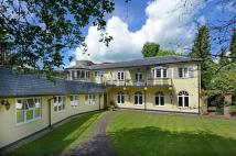 5 bed Detached house for sale in Pewley Hill, Guildford