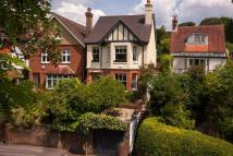 5 bed Detached house for sale in South Hill, Guildford