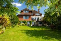 5 bed Detached home for sale in Poyle Road, Guildford