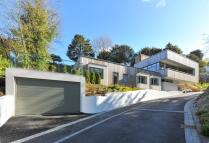 Chantry View Road Detached property for sale