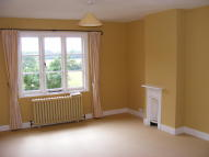 2 bedroom Flat to rent in Billingshurst, RH14