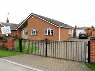 Detached Bungalow for sale in Bells Drove...