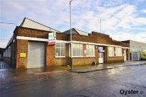 Commercial Property in Garman Road, Tottenham