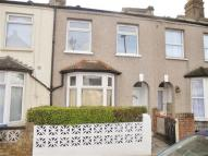 2 bedroom Terraced house for sale in Tramway Avenue, Edmonton