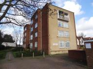 2 bed Apartment in Accadia Court...