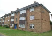 2 bed Apartment in Elsinge Road, Enfield