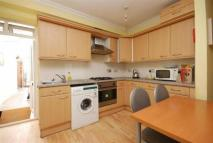 2 bed Apartment in Green Lanes, Crouch End