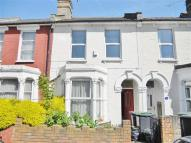 4 bedroom Terraced house in Vernon Road, London