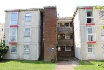 Apartment in Wesley Close...