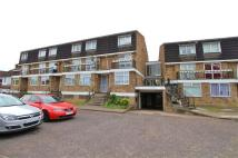 3 bed Apartment to rent in Russell Mead...