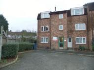 Warneford Road Apartment to rent