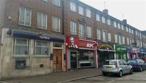 Commercial Property for sale in Hertford Road