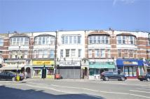 1 bed Apartment in Green Lanes