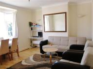 Apartment in Green Lanes