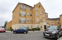 Apartment to rent in Scott Road, Edgware