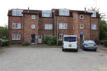 Apartment in Warneford Road, Harrow