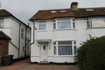 4 bedroom semi detached home to rent in Meadow Gardens, Edgware