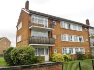 Apartment in Seafield Road