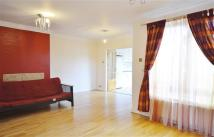 4 bedroom Terraced home to rent in Avenue Road...