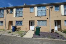 3 bed Terraced property in Cameron Crescent, Edgware