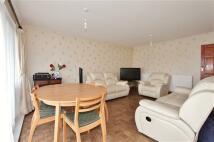 3 bed Apartment in Dene Court, Dene Gardens...