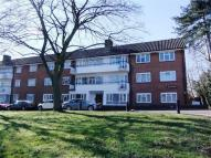 2 bedroom Apartment in Regents Court, Stonegrove