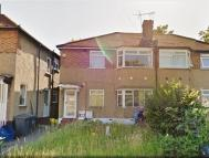 2 bedroom Apartment in Oakleigh Close...