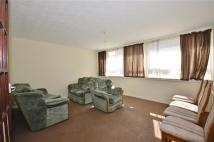 Highview Gardens Apartment to rent