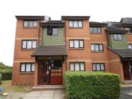 Maltby Apartment to rent